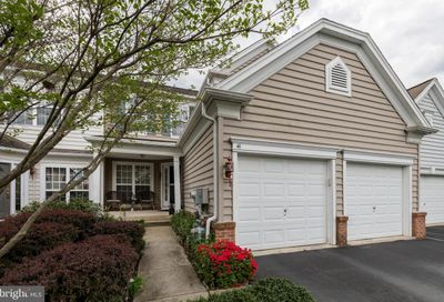 41 Doe Run Court 79 West Chester PA 19382