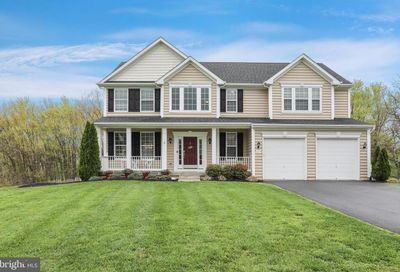 459 Craighill Drive Charles Town WV 25414