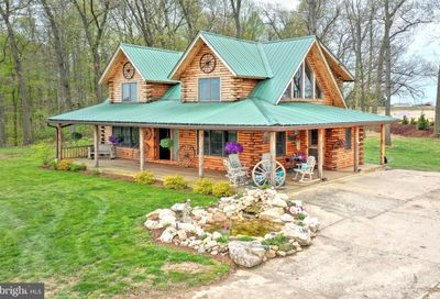 359 Strawberry Road New Freedom PA 17349