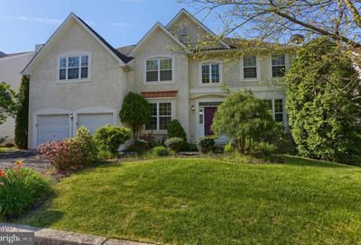 8 Hunters Hill Drive Morgantown PA 19543