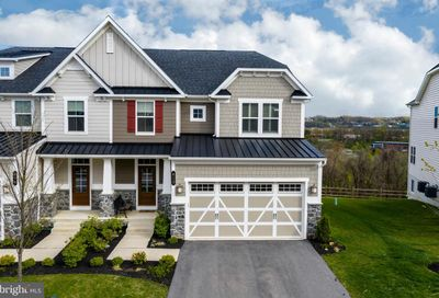 612 Quarry Point Road Malvern PA 19355