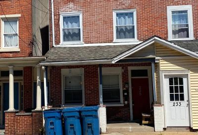 235 W Chestnut Street West Chester PA 19380