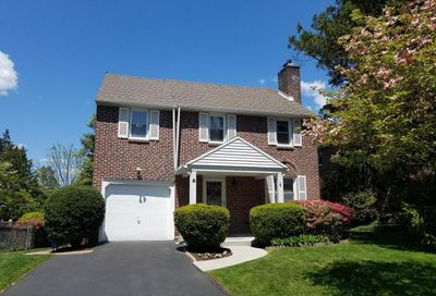 6 Braeburn Road Havertown PA 19083