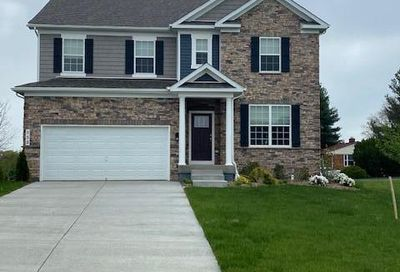 558 Spring Green Court Westminster MD 21157