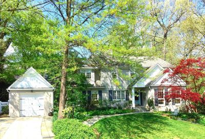 3215 Leland Street Chevy Chase MD 20815