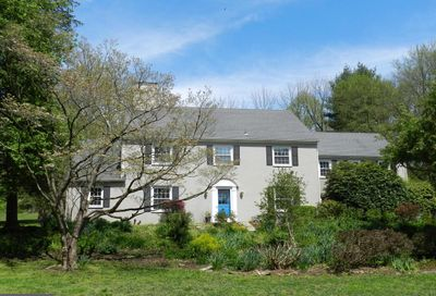 733 Hillview Road Malvern PA 19355