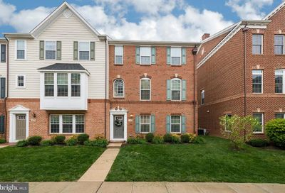 511 Raymond Drive 18 West Chester PA 19380
