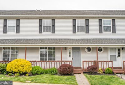 334 Manor Lane King Of Prussia PA 19406