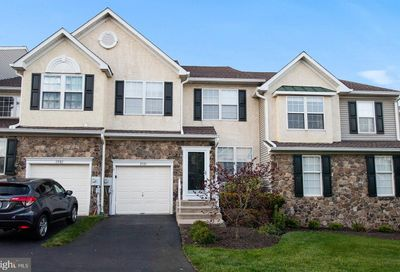 2503 Sage Wood Drive Newtown Square PA 19073