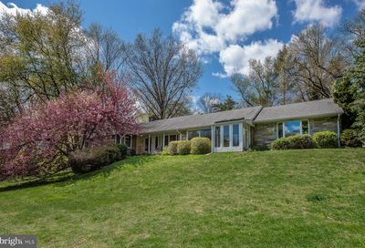 1133 Rock Creek Road Gladwyne PA 19035