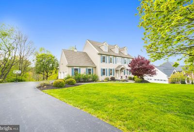 713 Chelsea Circle West Chester PA 19380