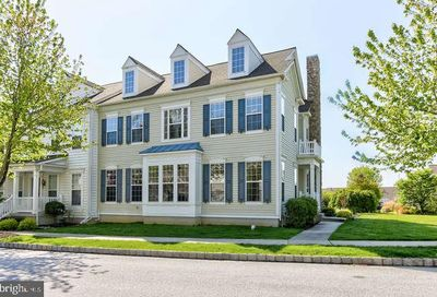 677 Churchill Road Chester Springs PA 19425