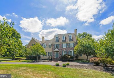 1 Planetree Court Newtown PA 18940