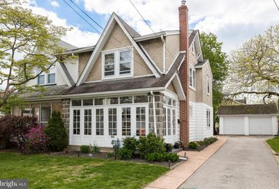 456 Olympic Avenue Havertown PA 19083
