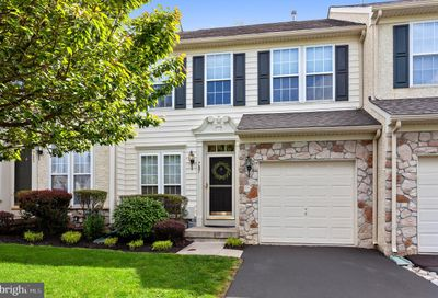 787 Mccardle Drive West Chester PA 19380