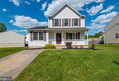 607 Shelter Cove Street Edgewood MD 21040
