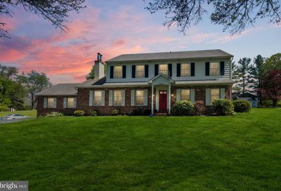 2053 Trumbauer Road Lansdale PA 19446