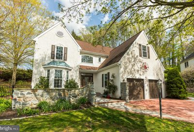616 Walden Drive West Chester PA 19380