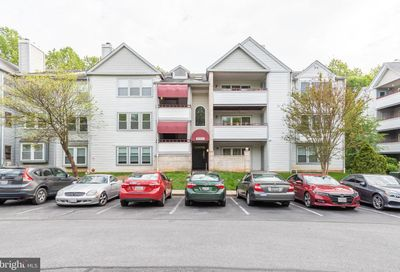 3313 Sir Thomas Drive 4-C-33 Silver Spring MD 20904
