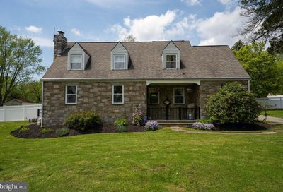 219 Holstein Road King Of Prussia PA 19406