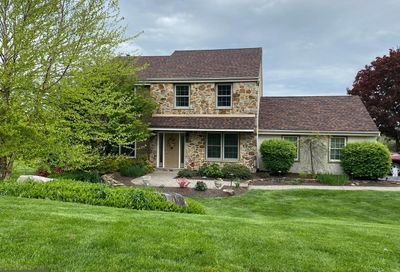 1 Flyway Drive Newtown Square PA 19073
