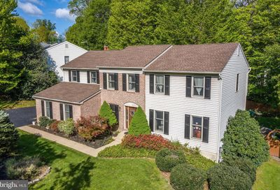 15 Ardrossan Avenue West Chester PA 19382