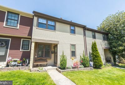 102 Hopkins Court North Wales PA 19454