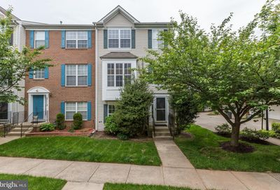 21117 Camomile Court 102 Germantown MD 20876