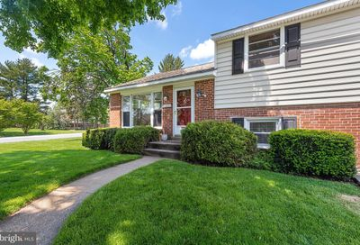 1201 Delancey Place West Chester PA 19382