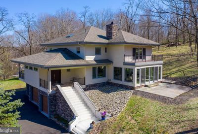 282 Aqueduct Road Washington Crossing PA 18977