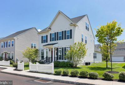 3750 Christopher Day Road Doylestown PA 18902