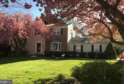202 Shropshire Drive West Chester PA 19382