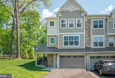 50 New Countryside Drive West Chester PA 19382
