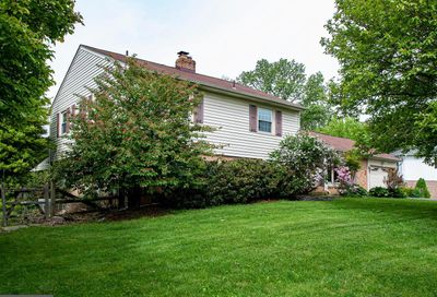 18816 Clover Hill Lane Olney MD 20832