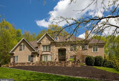 3785 Secondwoods Road Doylestown PA 18902