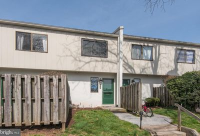 239 Summit House West Chester PA 19382