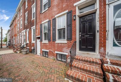 130 E Miner Street West Chester PA 19382