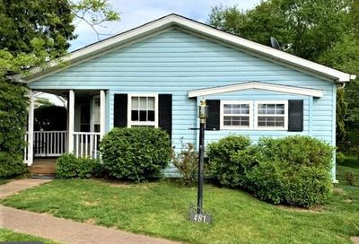 481 Goldenrod Crossing W New Hope PA 18938