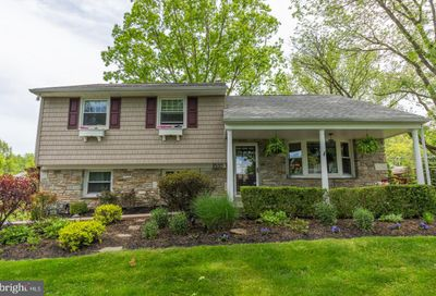 1533 Vernon Road Blue Bell PA 19422