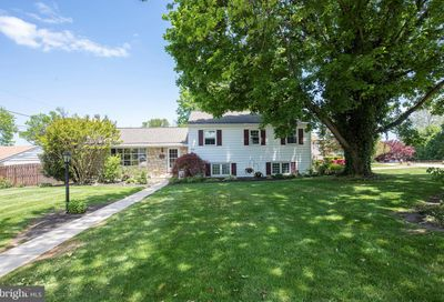 321 Virginia Avenue Phoenixville PA 19460