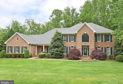 1351 Sweet Pea Path Crownsville MD 21032