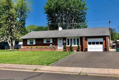 603 Beaumont Road Fairless Hills PA 19030