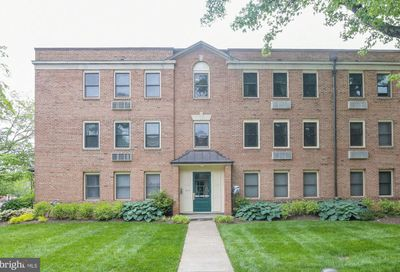 4818 Chevy Chase Drive 301 Chevy Chase MD 20815
