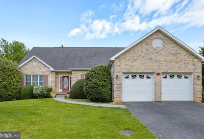 384 Turnberry Drive Charles Town WV 25414