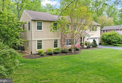 5 Forest Road Wayne PA 19087