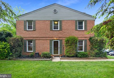 21 Story Drive Gaithersburg MD 20878