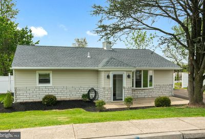 356 Chelsea Place Fairless Hills PA 19030