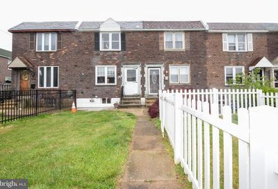 254 Westbrook Drive Clifton Heights PA 19018