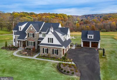3104 Darby Road Ardmore PA 19003