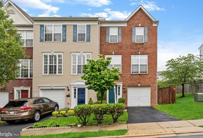 2111 Paxton Terrace Frederick MD 21702